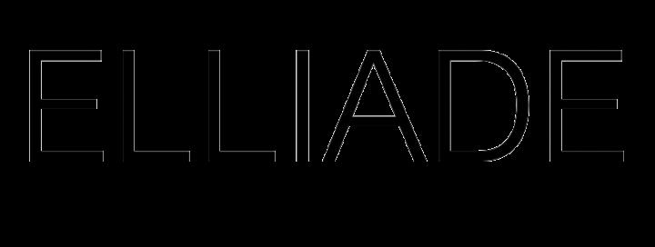 Logo Elliade bijoux